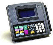 Intermec Antares 2480 (t2480b0a45041) Portable Terminal