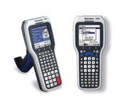Intermec CK30 Handheld Computer (P/N CK30CA1244402804)