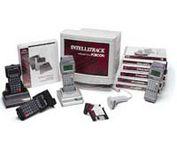 PSC IntelliTrack (PER6500500FALDOCKG0089210008) Portable Terminal