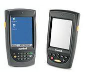 Symbol PPT 8846 (PPT8846-R3BZ10WW) (ppt8846r3bz10ww) Portable Terminal