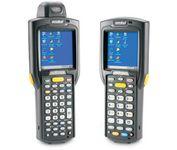 Symbol MC3000 (MC30X0RLCP48S00E) Portable Terminal