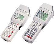 Symbol PDT 3146 (pdt3142s08632us) Portable Terminal