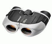 SIMMONS Binoculars: Simmons Prosport Binoculars, Simmons